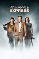 Pinapple Express