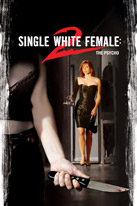 Single White Female 2
