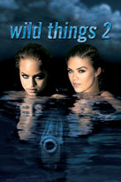 Wild Things II